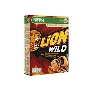 NESTLE Lion Wild