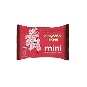 ΙΟΝ Mini Αμυγδάλου