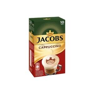 JACOBS Cappuccino