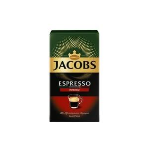 JACOBS Intenso Αλεσμένος