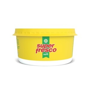 SUPER FRESCO Soft 3/4