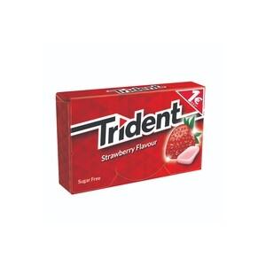 TRIDENT Strawberry (1.00)?