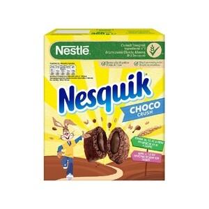 NESQUIK Cocoa Crush