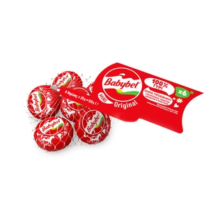 BABYBEL Mini