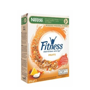 NESTLE Fitness Fruits