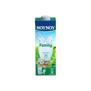 ΝΟΥΝΟΥ Family Light