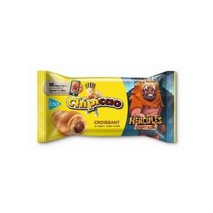 CHIPICAO Με Κρέμα Κακάο
