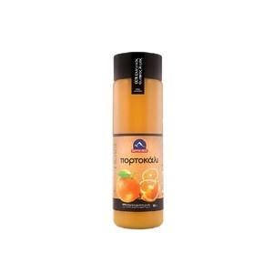 ΟΛΥΜΠΟΣ Πορτοκάλι (-0.40)Ε