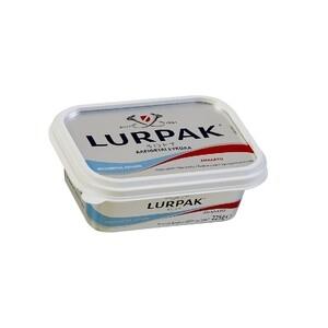 LURPAK Soft Ανάλατο Μειωμένα Λιπαρά