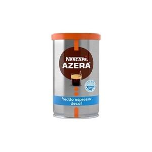 NESCAFE Azera Decaf.