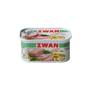 ZWAN Light