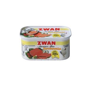 ZWAN Κοτόπουλο