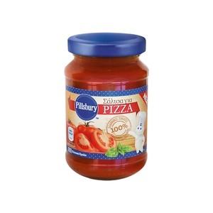 PILLSBURY Για Πίτσα