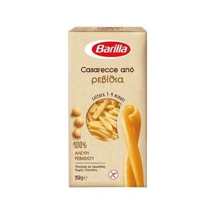 BARILLA Chickpeas