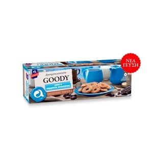 ΑΛΛΑΤΙΝΗ Goody Γάλα-Σοκολάτα