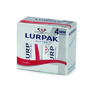 LURPAK Miniblocks