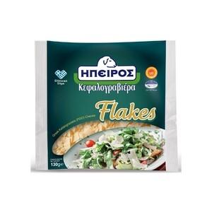 ΗΠΕΙΡΟΣ Flakes