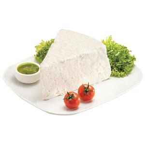 Τυρί Βαρελίσιο Τρίπολη