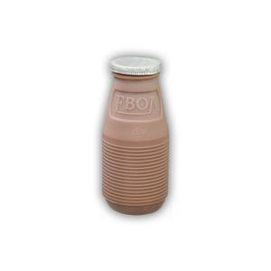 ΕΒΟΛ Κακάο Σε Πλαστικό Μπουκάλι