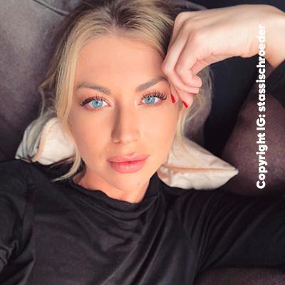 Nastassia Bianca Schroeder
