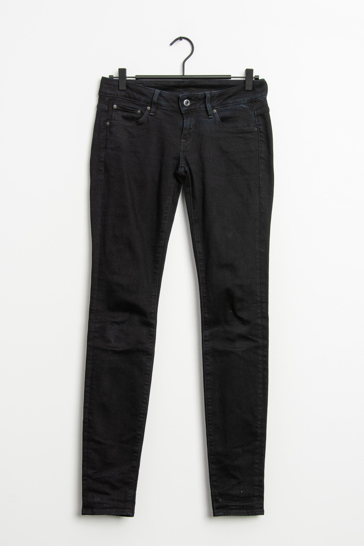 G-Star Jeans Blau Gr.W26 L34