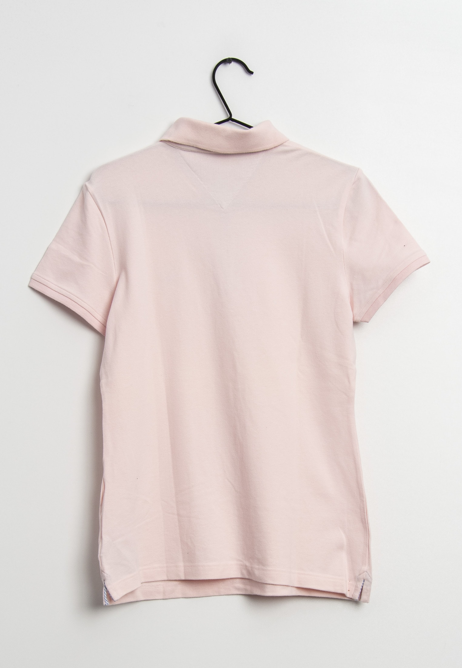 Tommy Hilfiger T-Shirt Pink Gr.L