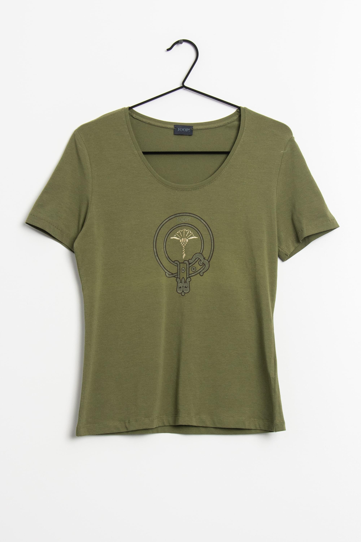 JOOP! T-Shirt Grün Gr.40