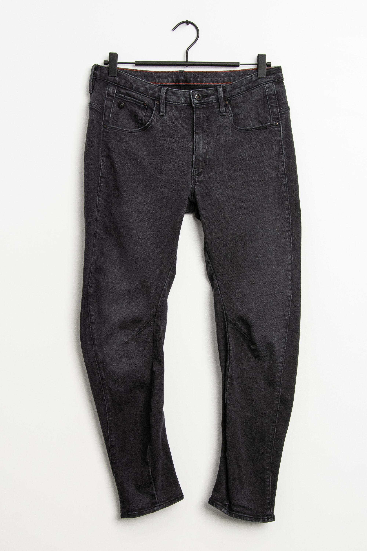 G-Star Jeans Grau Gr.W27 L30