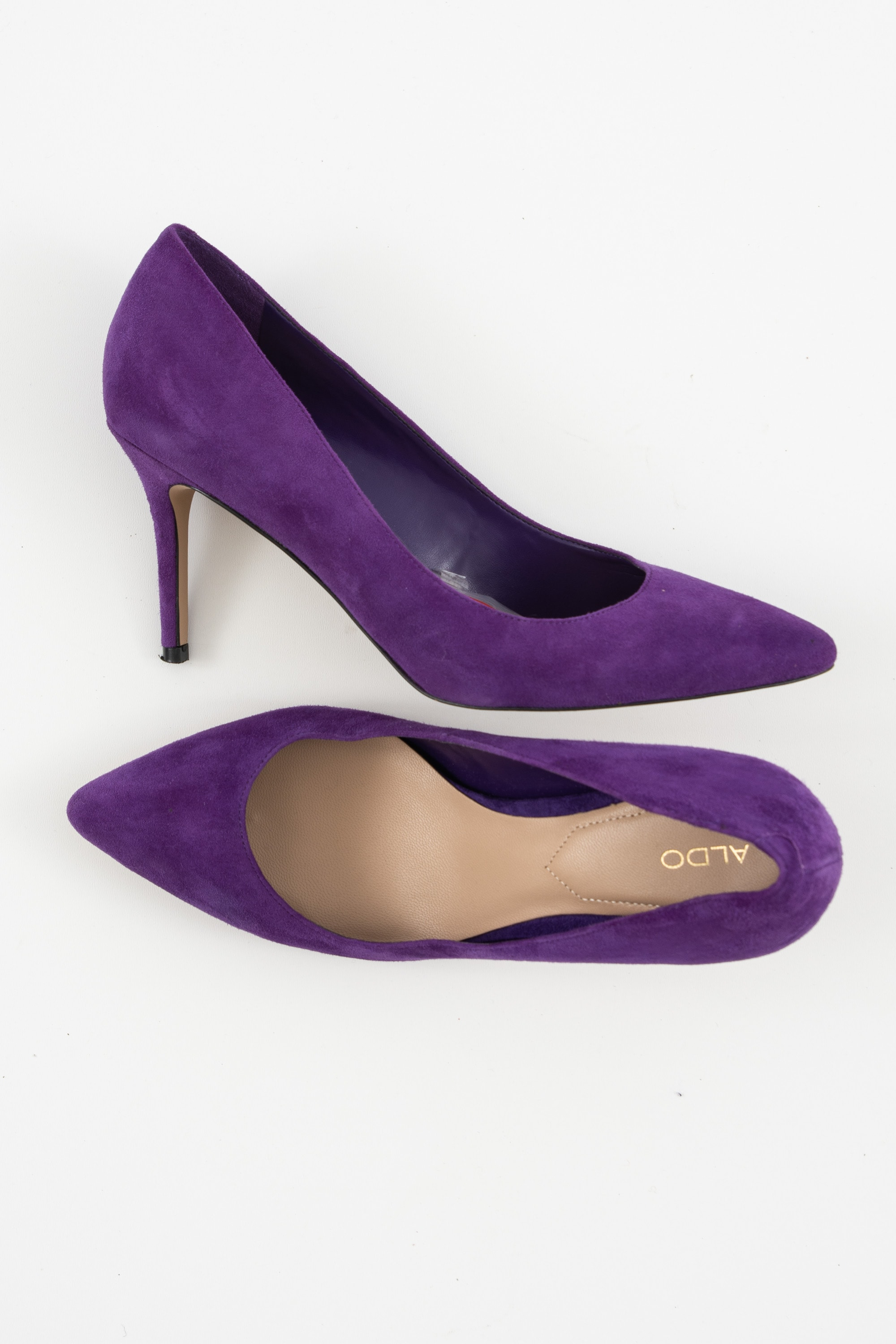 ALDO Pumps Lila Gr.41