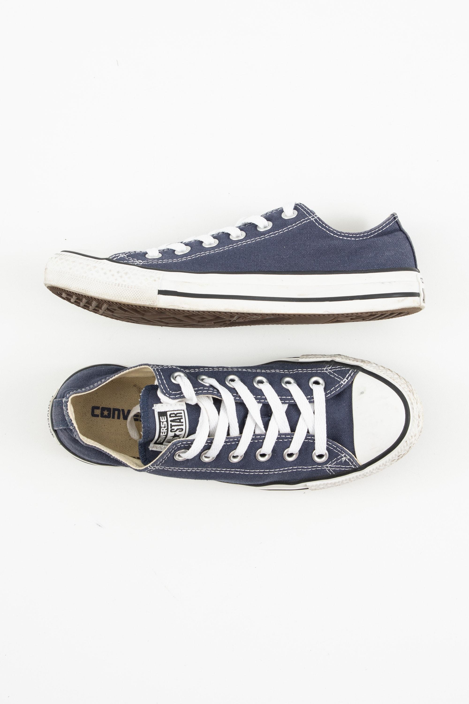 CONVERSE Sneakers Blau Gr.39