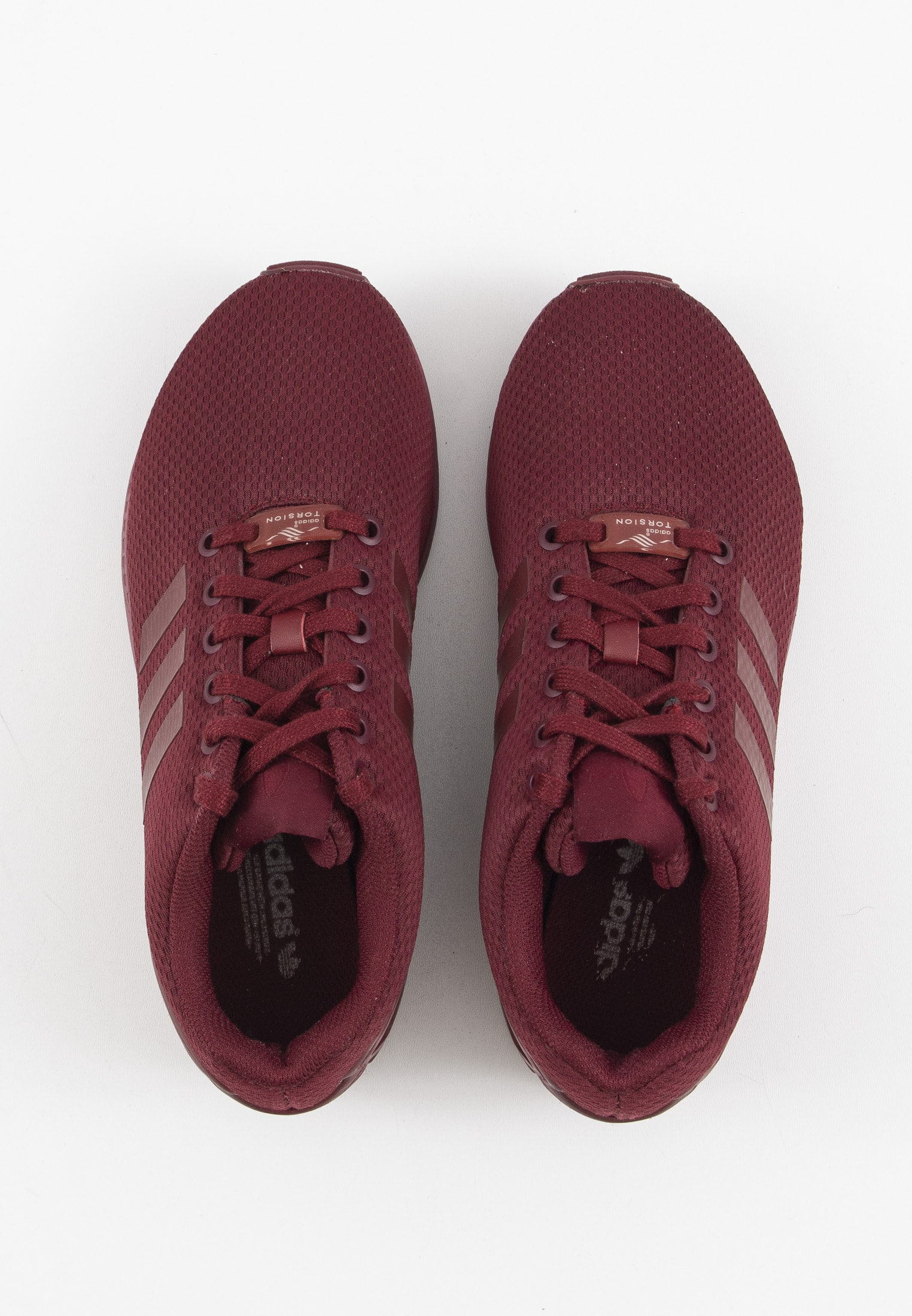 adidas Originals Sneakers Lila Gr.38
