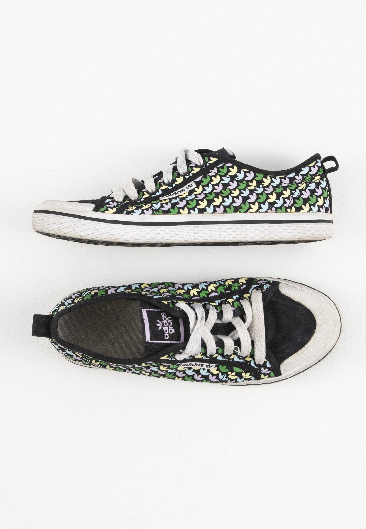 adidas Originals Sneakers Mehrfarbig Gr.38.5