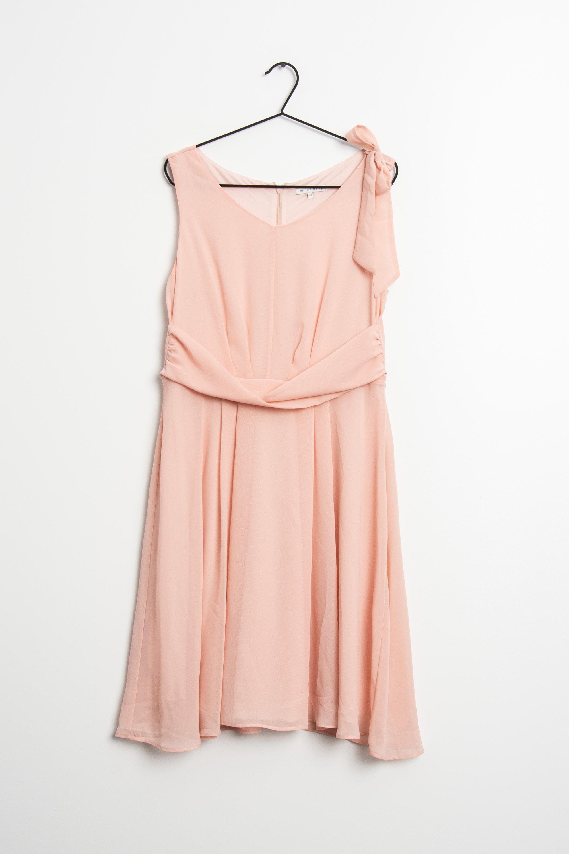 mint&berry Kleid Pink Gr.42