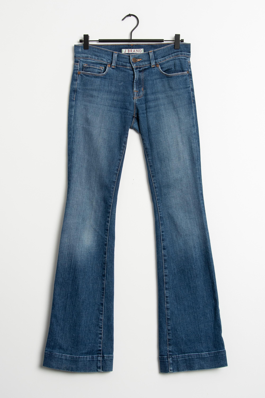 J BRAND Jeans Blau Gr.S