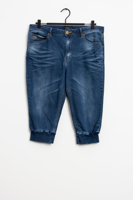 Liebeskind Berlin Jeans Blau Gr.40