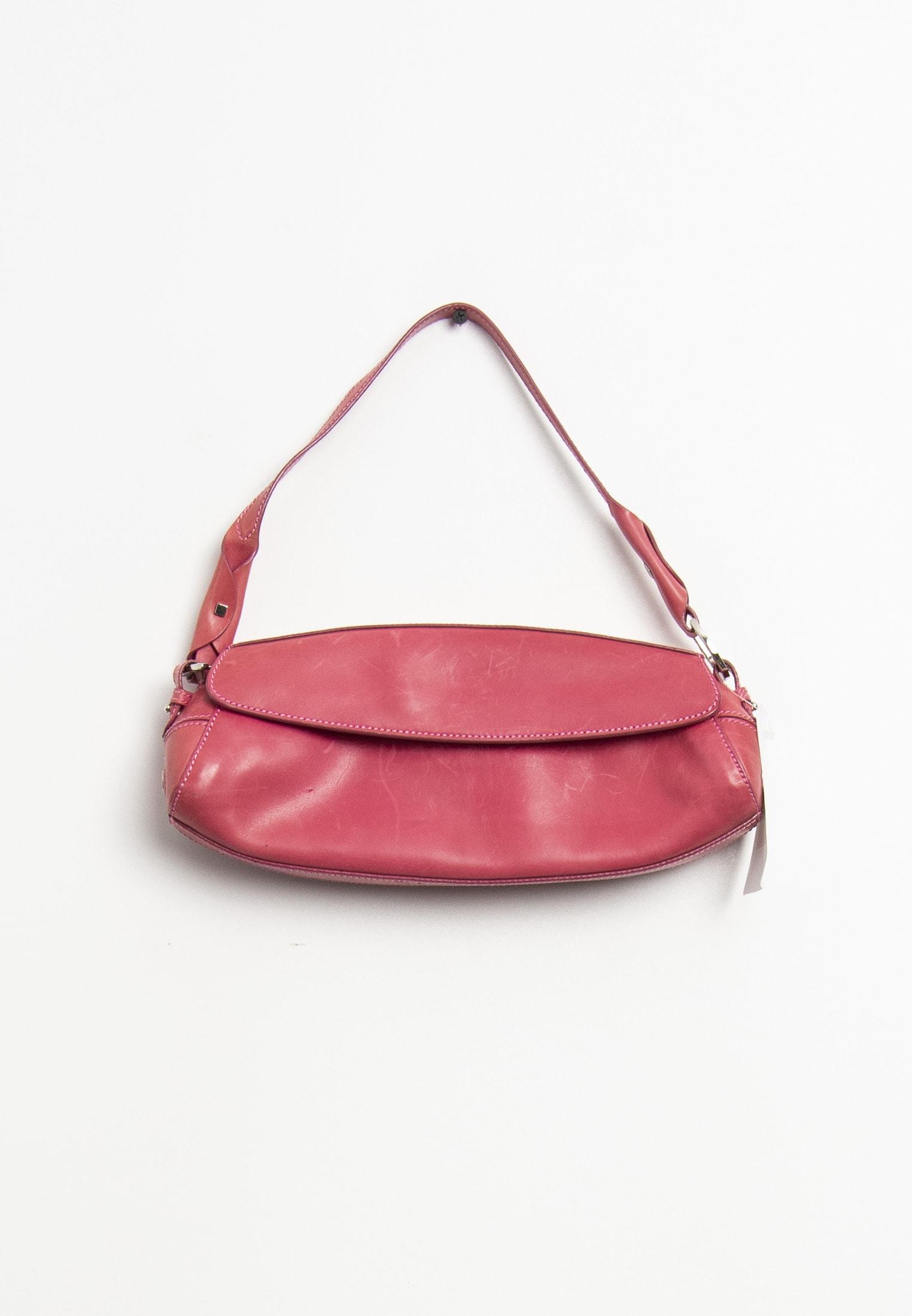 Aigner Tasche Pink