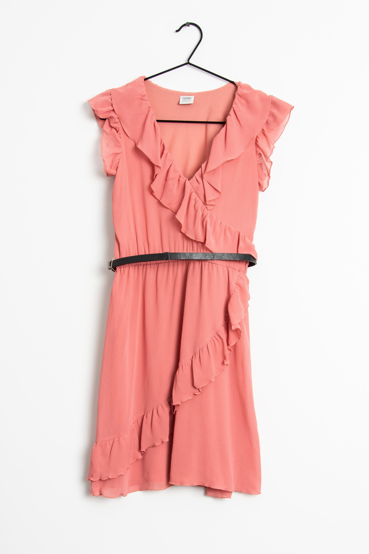 Esprit Kleid Pink Gr.34