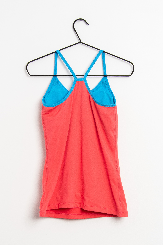 Nike Top Pink Gr.M