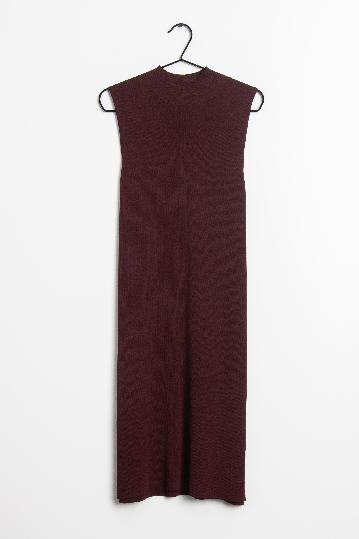 HALLHUBER Kleid Lila Gr.38
