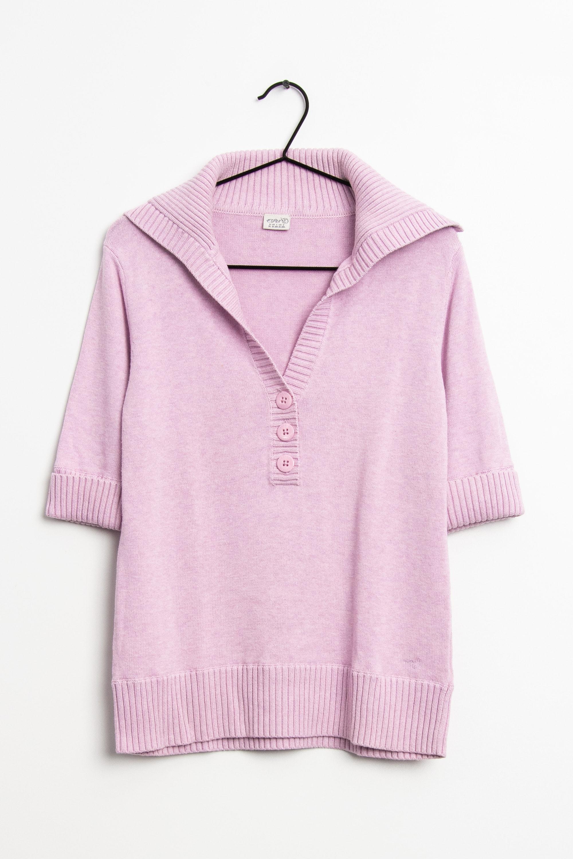 Esprit Strickpullover Pink Gr.L