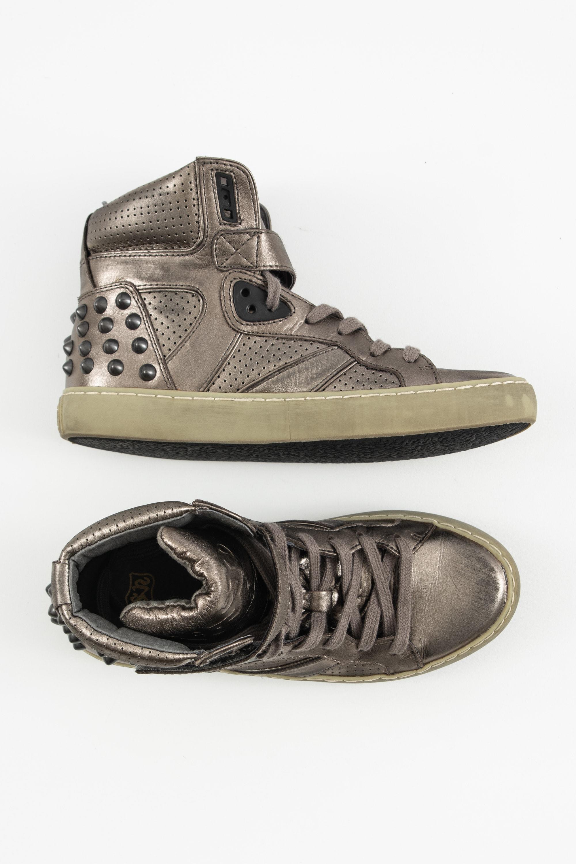 Ash Sneakers Beige Gr.36
