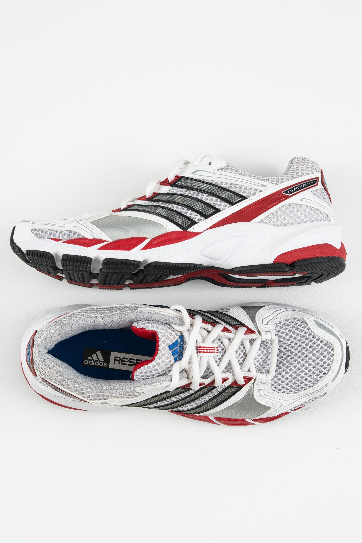 ADIDAS ORIGINALS Sneakers Mehrfarbig Gr.39.5
