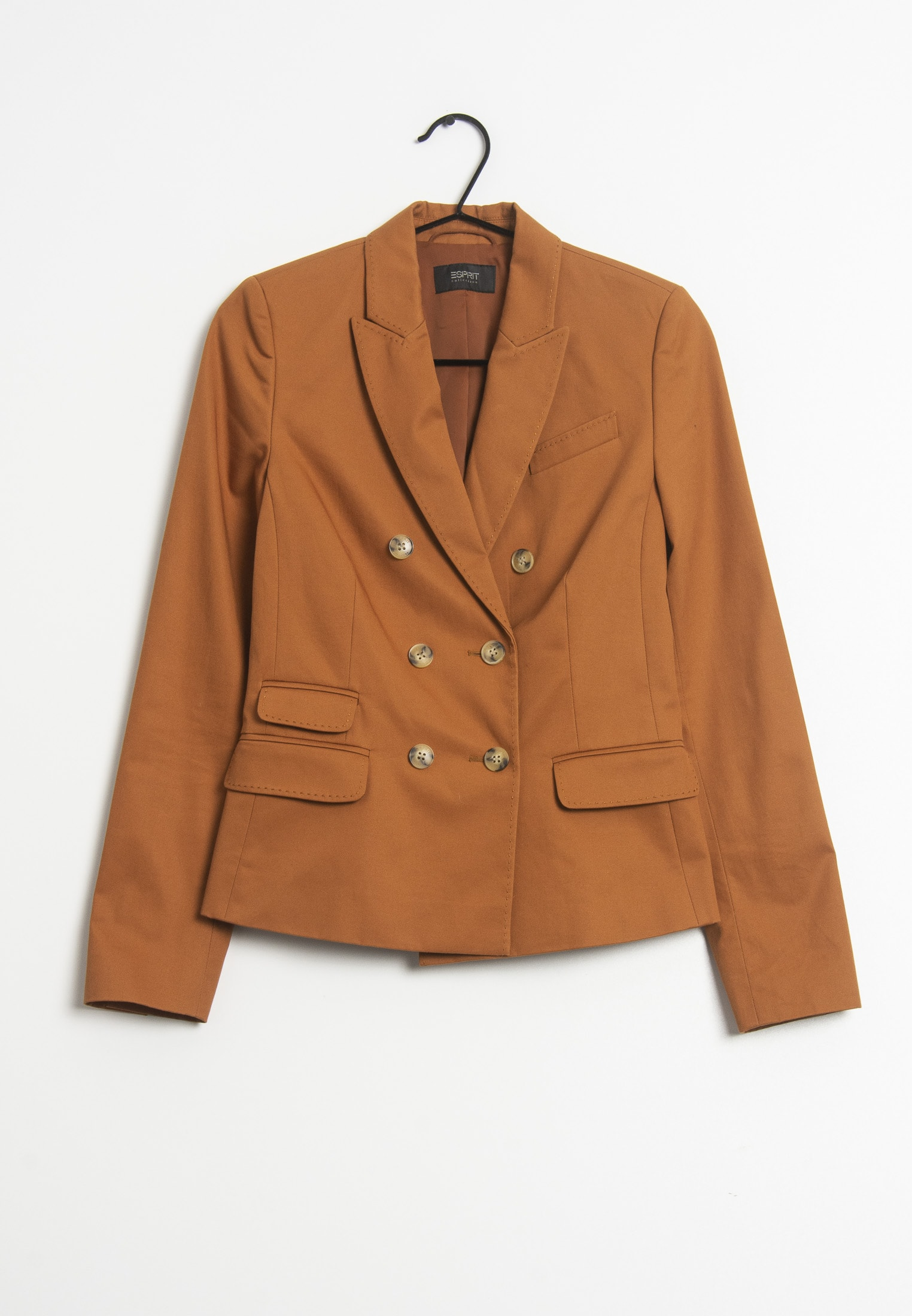 Esprit Collection Blazer Orange Gr.32