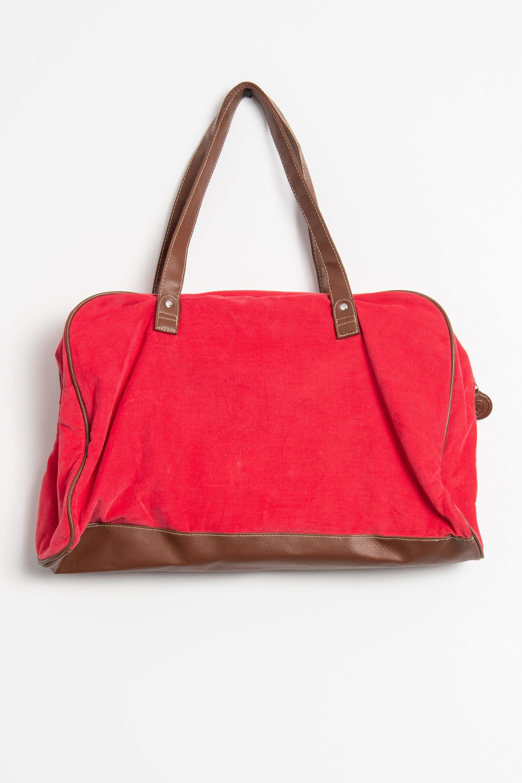 Tommy Hilfiger Tasche Rot