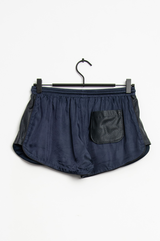 Replay Shorts Blau Gr.L