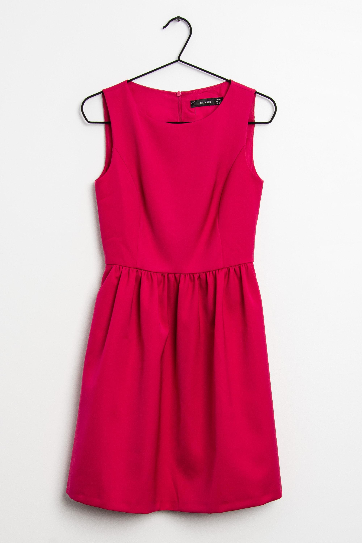 HALLHUBER Kleid Pink Gr.34