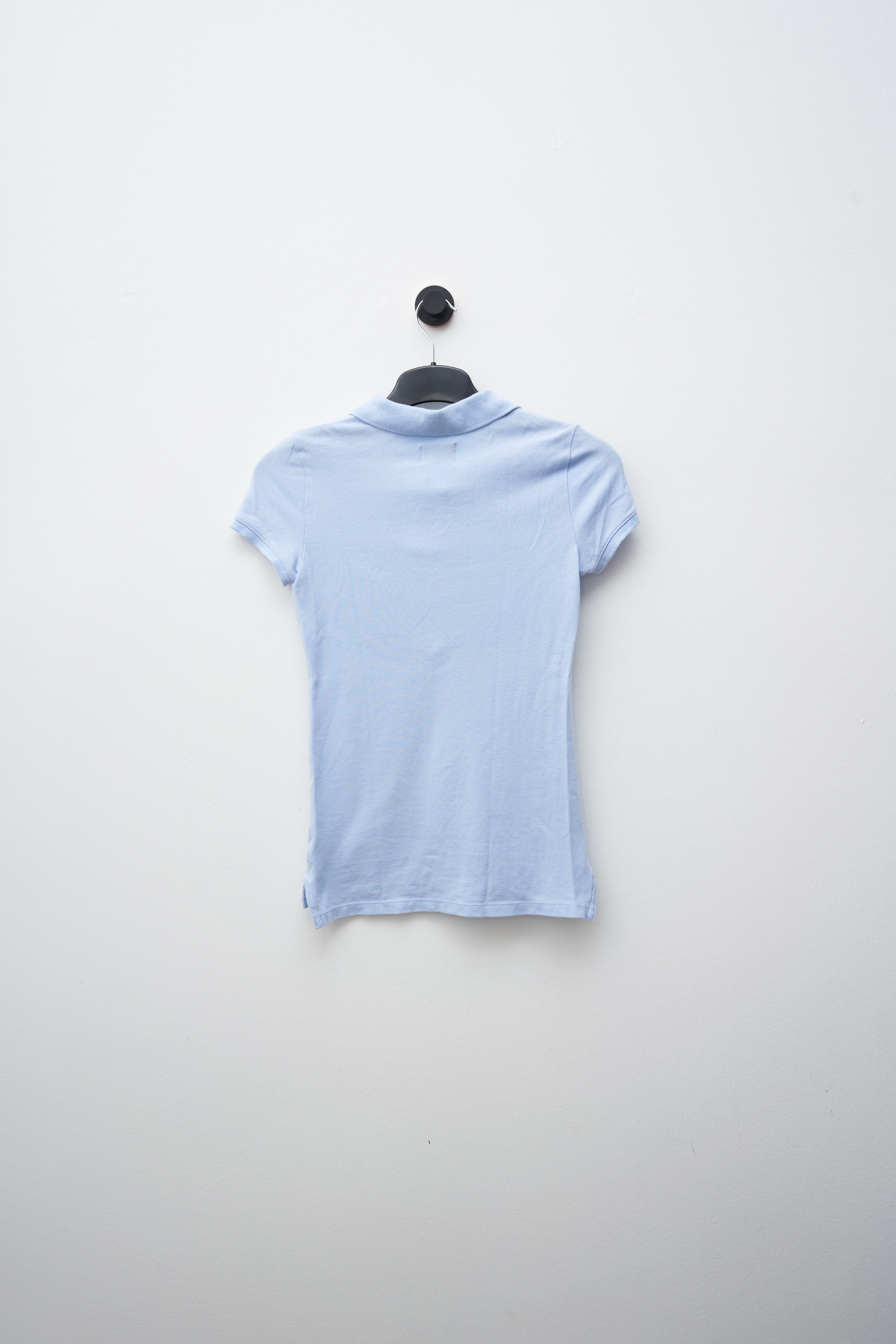 American Eagle Outfitters T-Shirt Blau Gr.XS