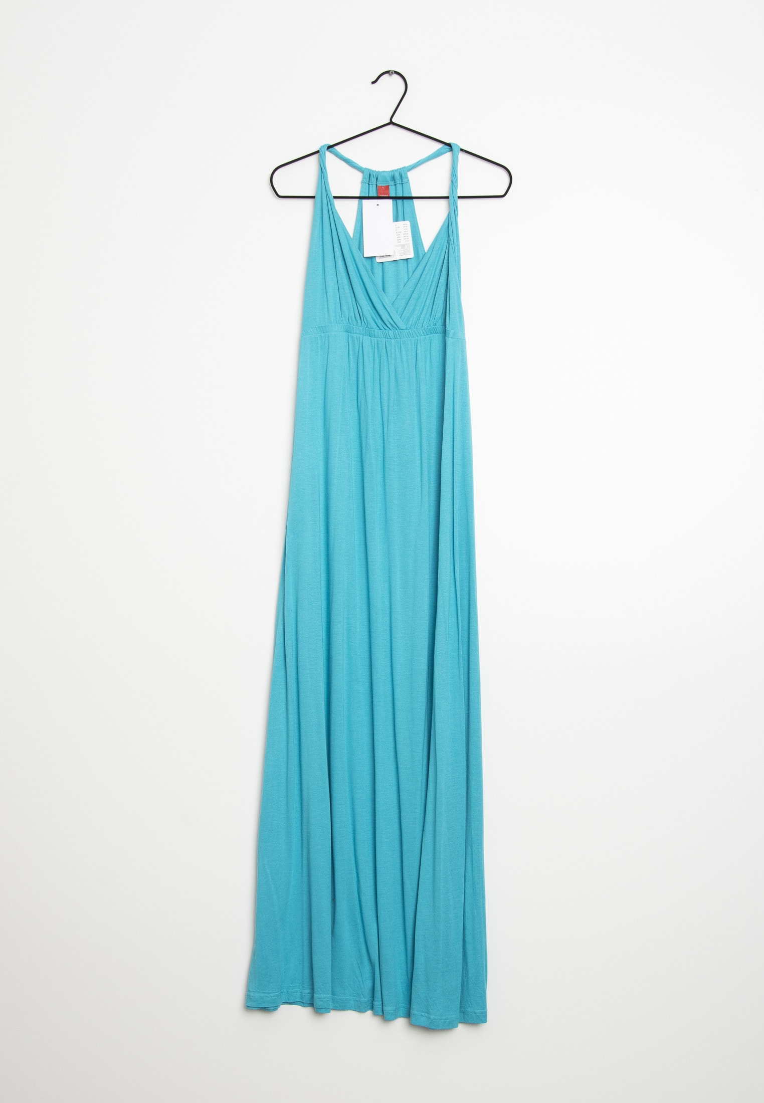 Esprit Kleid Blau Gr.38