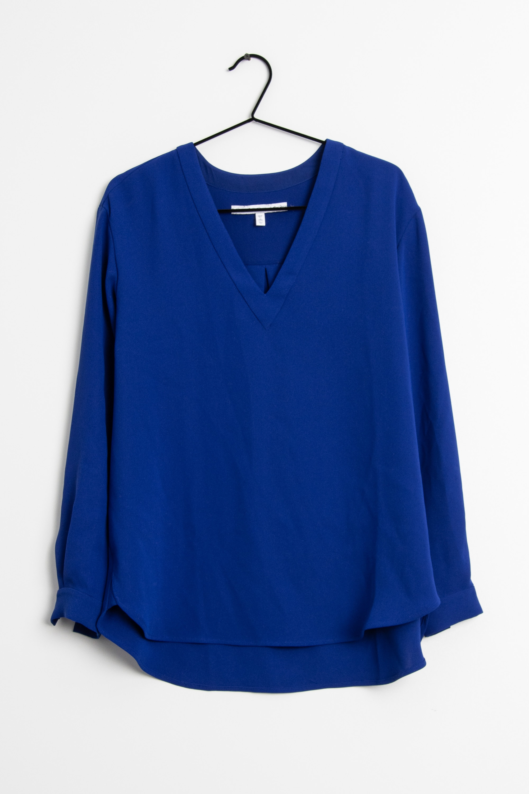 & other stories Bluse Blau Gr.34