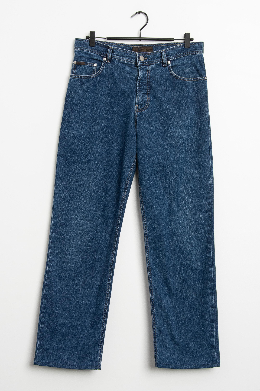 BRAX Jeans Blau Gr.40